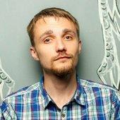 Евгений - программист