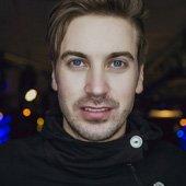 Александр - фотограф