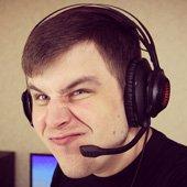 Игорь - комплексный администратор